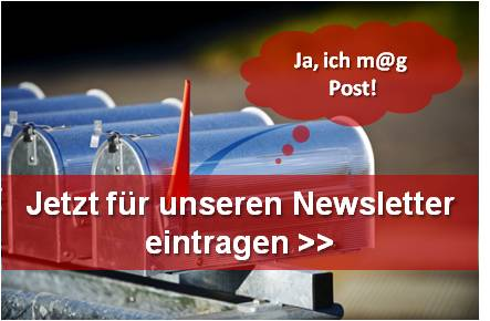 newsletter slider