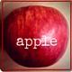 hoelscherapp bei apple